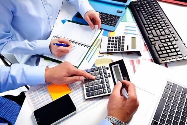 Công ty dịch vụ kế toán việt mỹ tphcm