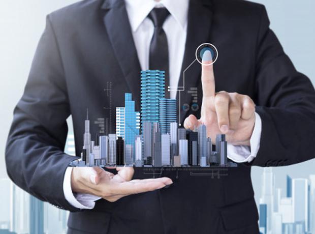 Dịch vụ thành lập công ty tại Đòng Nai - Công ty tư vấn tài chính Thắng Lợi