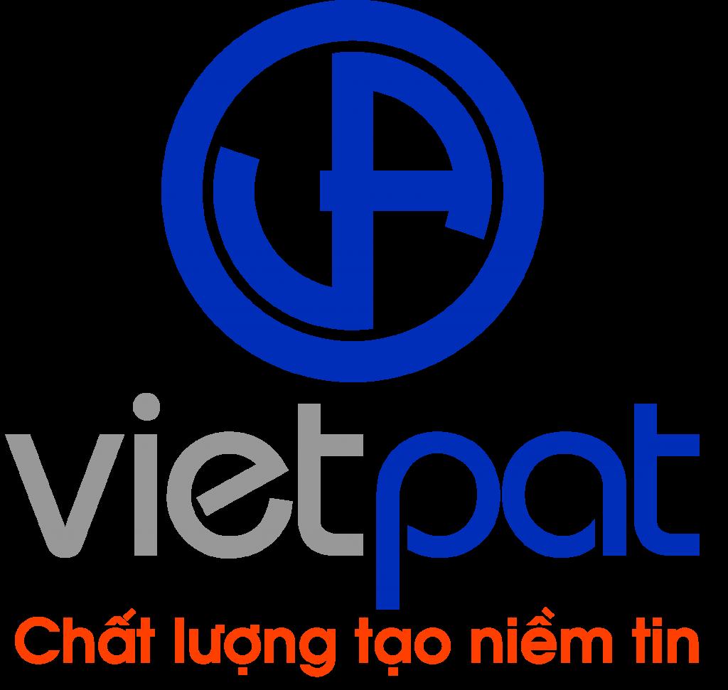 Công ty dịch vụ kế toán đà nẵng - VietPAT .