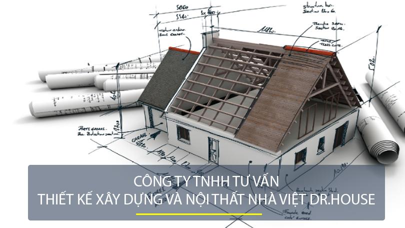 Nội Thất Nhà Việt Dr.house